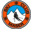 Ski Club Maser